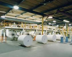 Printed Paper Cups Manufacturing